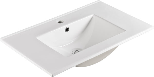 Vanity Basin 231310W,Basins,Inset & Vanity Basin,thebathroomoutlet
