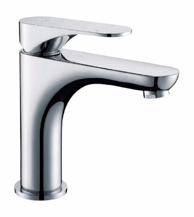 Montella Medium Basin Mixer,Tapware,Bathroom Tapware, Montella,thebathroomoutlet