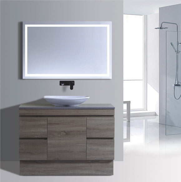 Reflex Series VGM1200 WGE Free Standing,Vanities,1200mm,thebathroomoutlet