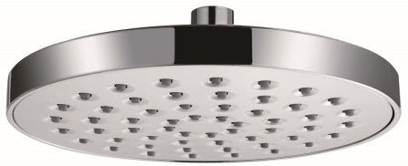 Shower Heads 50030107501 (150mm),Showers,Shower Heads,thebathroomoutlet