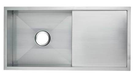 Quality Kitchen Sinks at Perth and Melbourne, Australia – Tagged ...