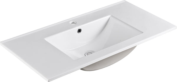 Vanity Basin 231410W,Basins,Inset & Vanity Basin,thebathroomoutlet