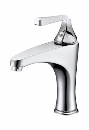 Aspen Basin Mixer,Tapware,Aspen, Bathroom Tapware,thebathroomoutlet
