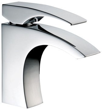 Galatina Basin Mixer 77WM1586C,Tapware,Bathroom Tapware, Galatina,thebathroomoutlet