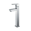 VIBE TALL BASIN MIXER