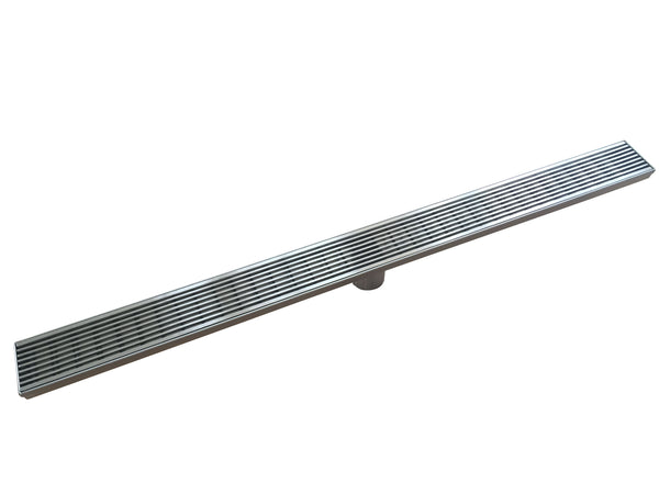 RAPIDO Floor Channel 900 (50mm),Wastes,Shower Channel & Grates,thebathroomoutlet