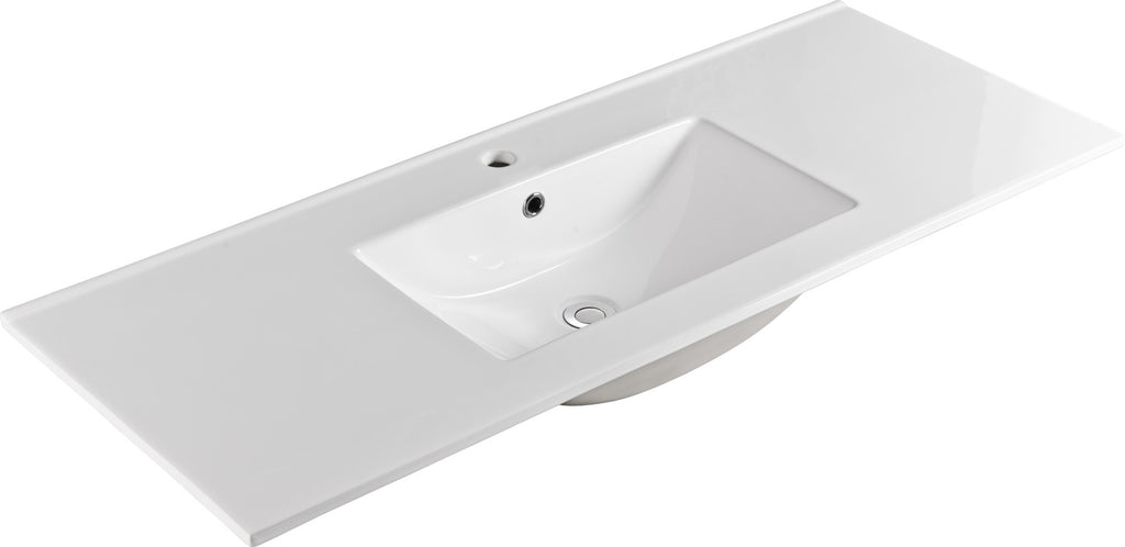 Vanity Basin 231510W,Basins,Inset & Vanity Basin,thebathroomoutlet