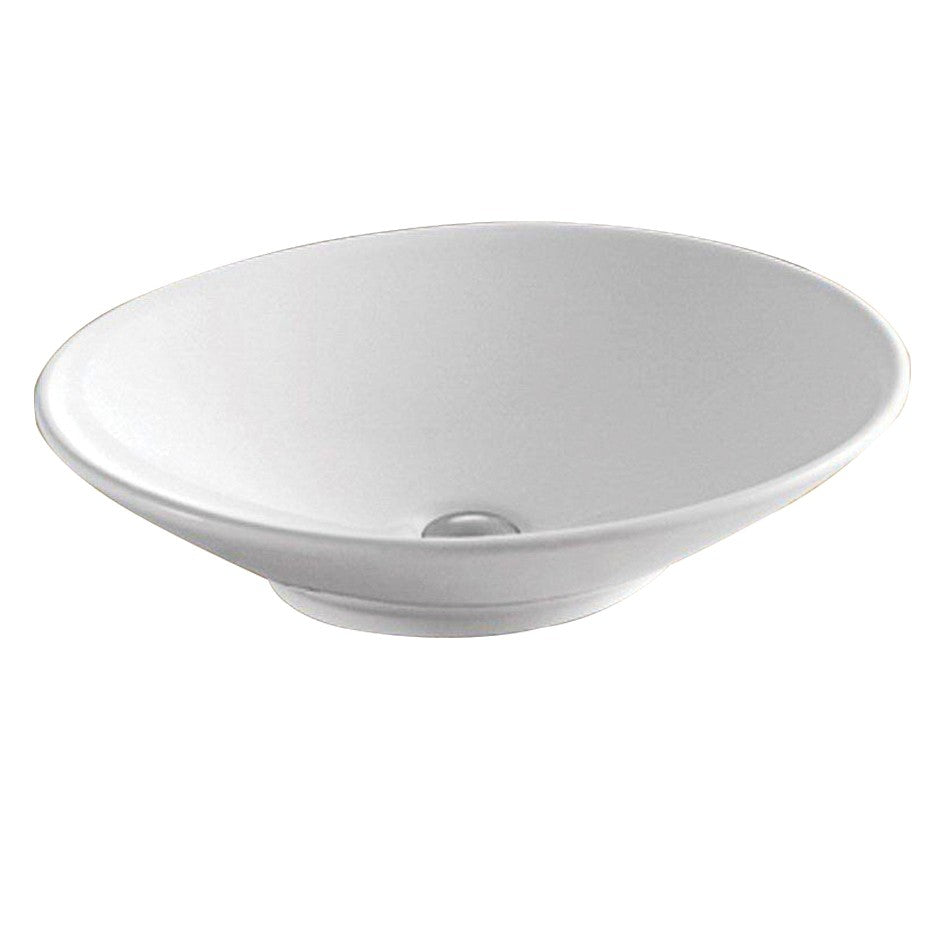 Above Counter Basin 212010W