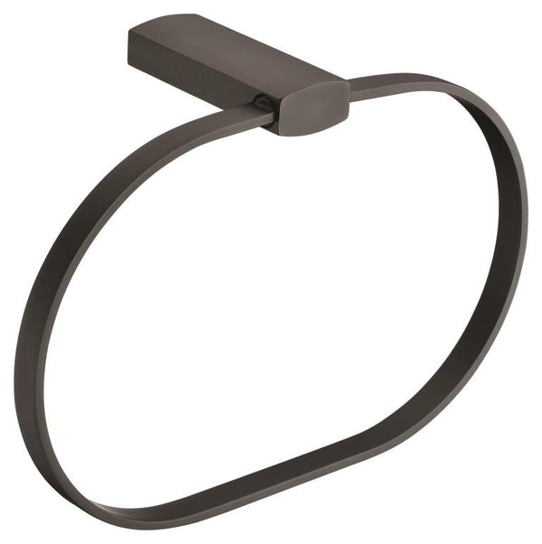 9503T01010EPB Towel Ring