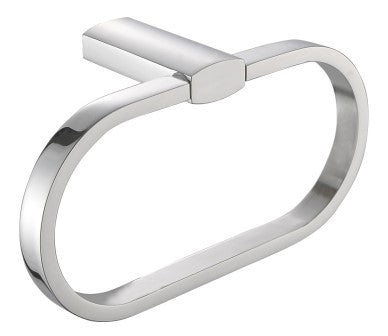 9503 Towel Ring