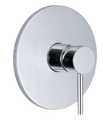 York Shower Mixer 10020021701,Baths & Spas,Showers,Tapware,Bath Wall Mixer, Shower Tapware, York,thebathroomoutlet