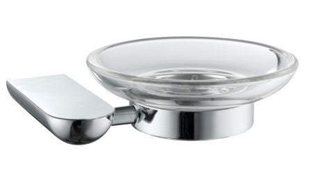 9501 Dish Holder,Bathroom Accessories,9501 Series,thebathroomoutlet