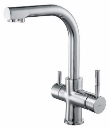 Carl Sink Mixer,Kitchen Sinks,Tapware,Carl, Fitered Water Tapware, Kitchen Tapware,thebathroomoutlet