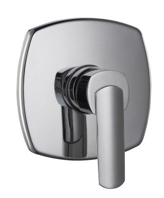 Siena Shower/Bath Mixer 10020040701,Baths & Spas,Showers,Tapware,Bath Wall Mixer, Shower Tapware, Siena,thebathroomoutlet
