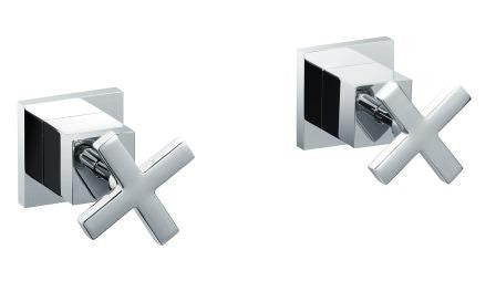 Wall Tap 108.10.09,Showers,Tapware,Laundry,Baths & Spas,3 pieces Tapware, Bath Tap Set, Shower Wall Tap, Wall Tap,thebathroomoutlet