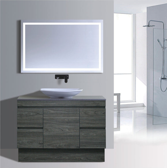 Reflex Series VGM1200 CCO Free Standing,Vanities,1200mm,thebathroomoutlet