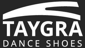 Taygra Dance Shoes