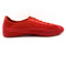 Unisex Classic Sneakers - Red