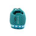 Women's Corrida Sneakers - Water Green