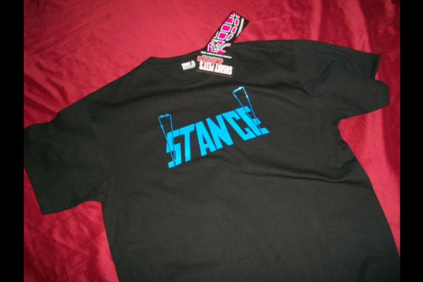 JDM-STYLE CLOTHING - STANCE T-Shirt