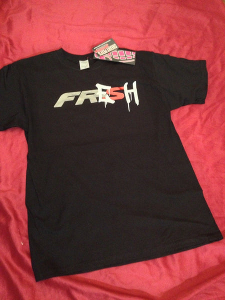 JDM-STYLE CLOTHING -FRESH FR-S T-Shirt