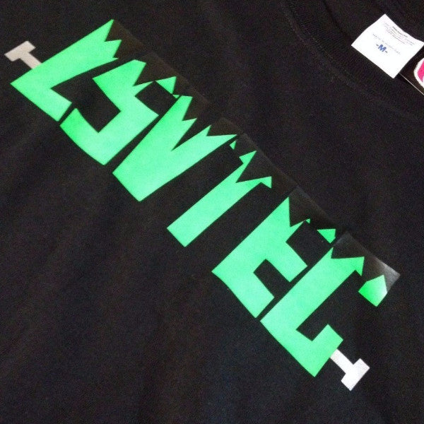 JDM-Style Clothing -   LSVTEC FRANKENSTEIN  T-Shirt