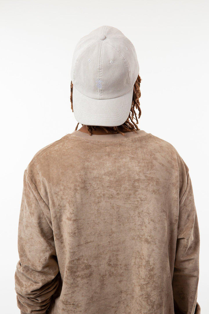 Corduroy Dad Hat