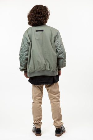 Contrast Bomber