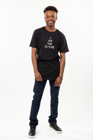 I am the Future Tee