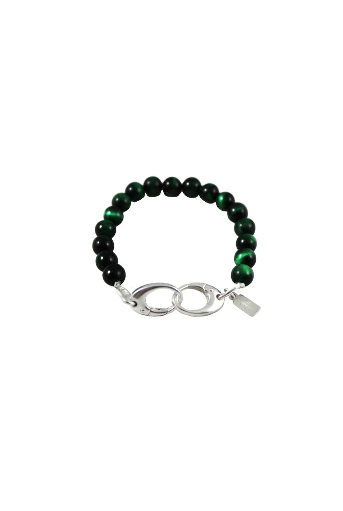 The Emerson Bracelet