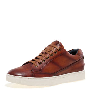 Sweeney Low Top Sneaker