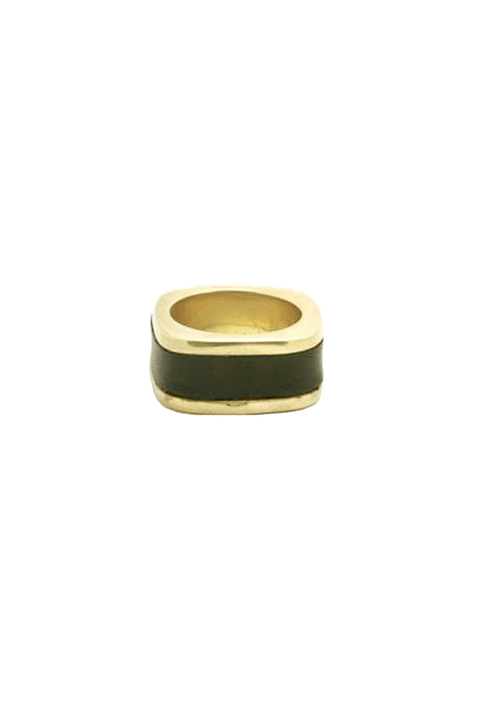 The Harper Ring-Accessories-Dapper Designs-RIGit
