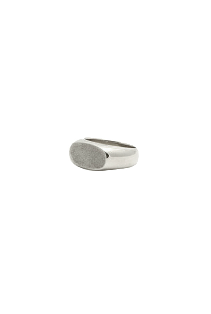 The Kennedy Ring-Accessories-Dapper Designs-RIGit
