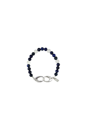 The Rory Bracelet-Accessories-Dapper Designs-RIGit