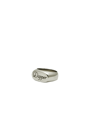 The Ryan Ring-Accessories-Dapper Designs-RIGit