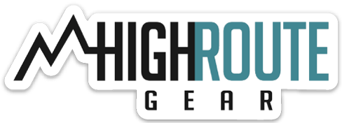 High Route Gear, LLC
