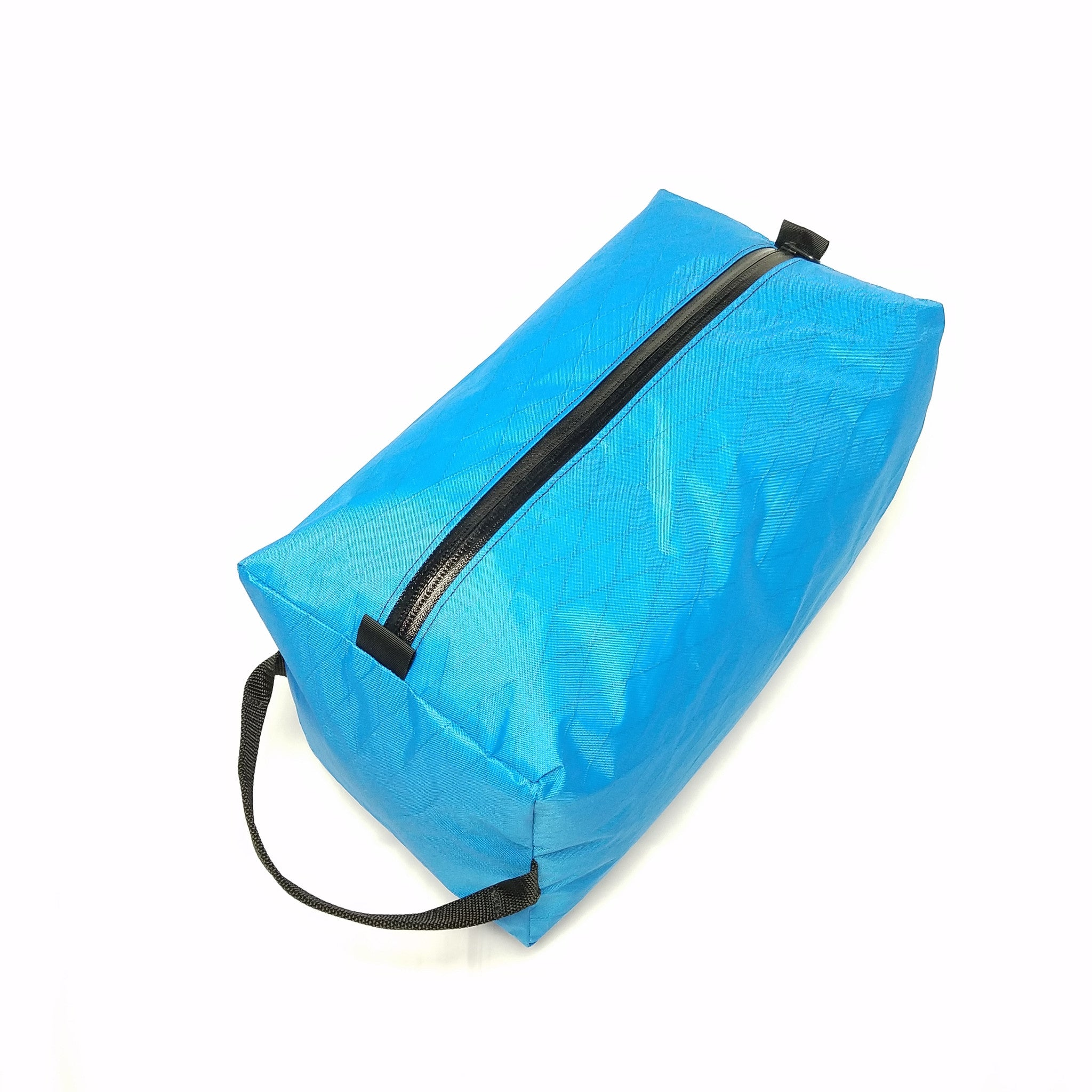 RectangleLight Food Bag (Blue X-Pac Fabric)