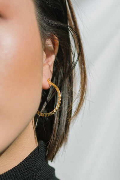 The Sally Hoops