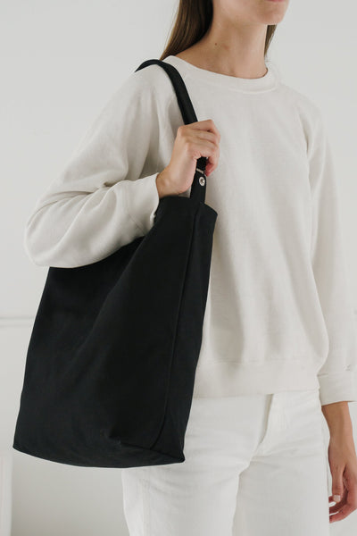 Black Duck Bag