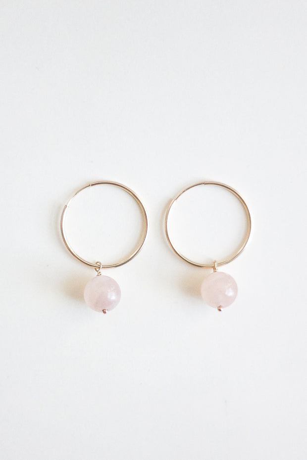 The Sofia Earrings