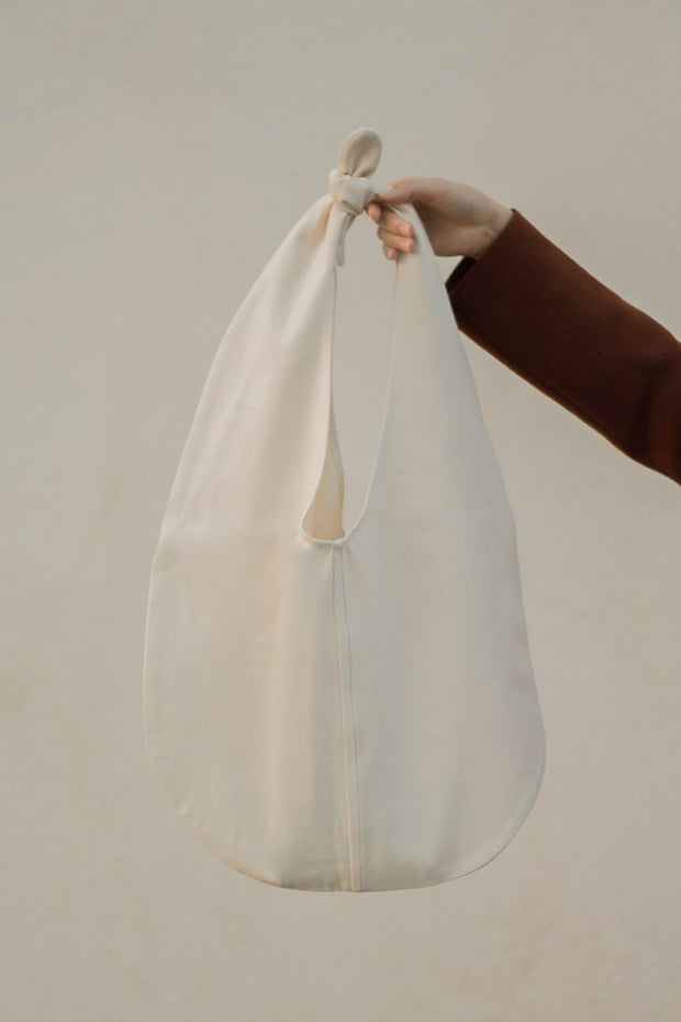 The Natural Luce Bag