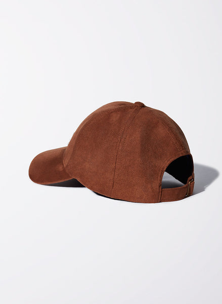 The Wilfred 'Aritzia' Cap