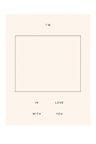 Fill in the Blank Feelings Card - Set of 3