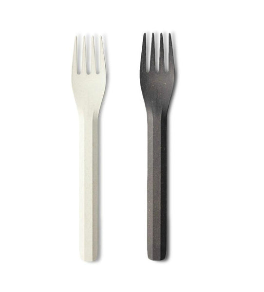 Alfresco Fork