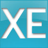 Forecast Pro XE - Advantage ERP Group, Inc.