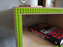 Lego Boxed Side Table