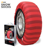 Classic SnowSock - Set of 2