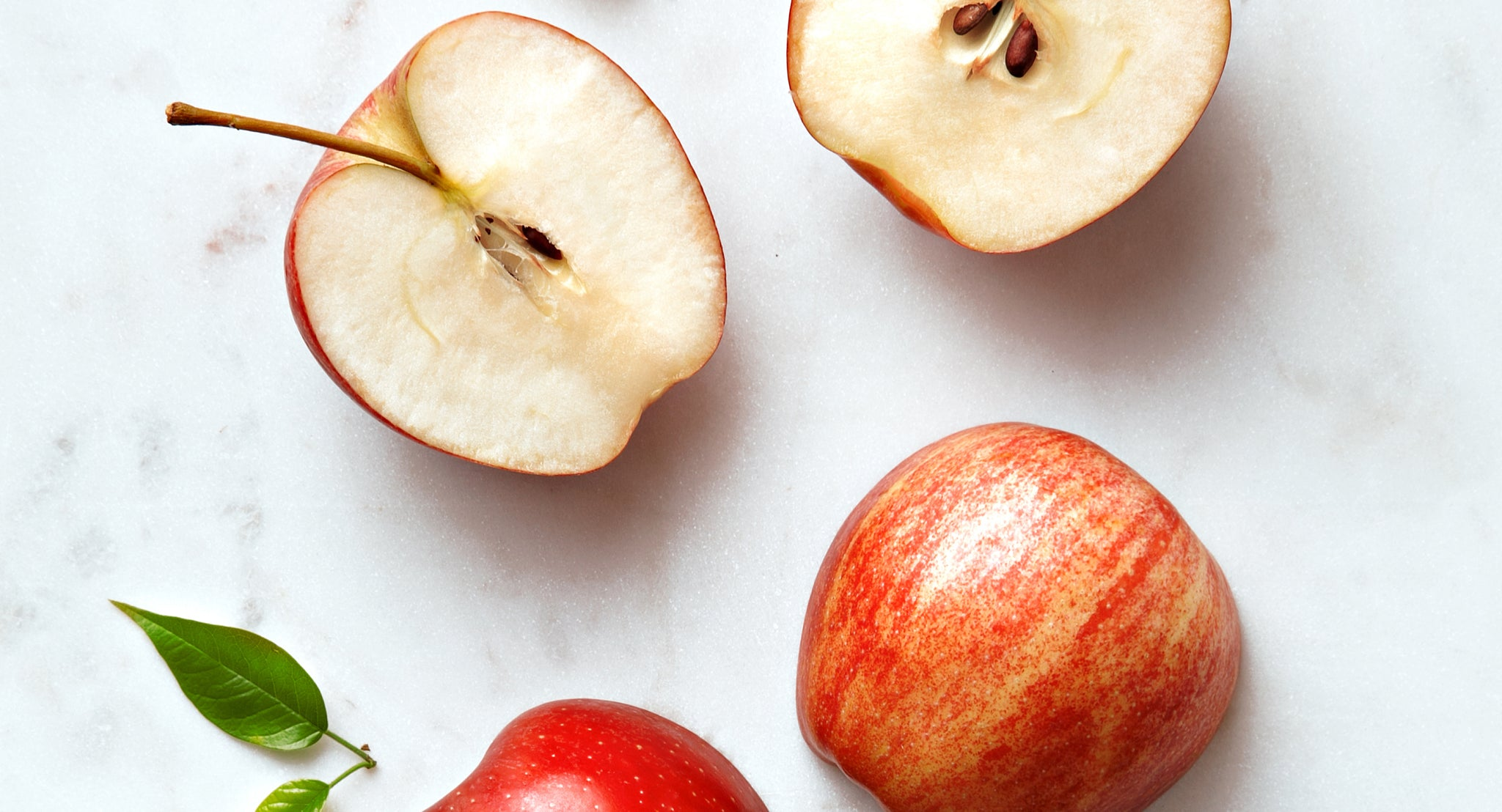 why you need to add apple extract into your skincare routine