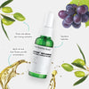 Herbal Dynamics Beauty® RevitAge® Replenishing Squalane & Argan Oil Serum