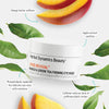 Vivid Revival® Mango & Green Tea Firming Eye Mask
